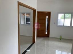 LM- Casa Térrea a venda 153 m² 3 dorm. suite área gourmet- Villa Branca