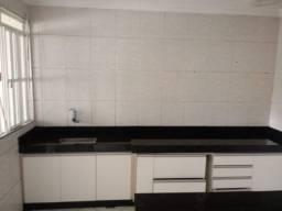 Alugo apartamento/casa excelente localidade no bairro Canaã - Ipatinga