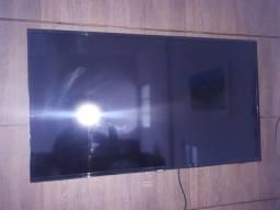 Tv Smart Samsung 40 polegada