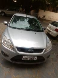 Ford Focus 2.0 FC 2013/2013