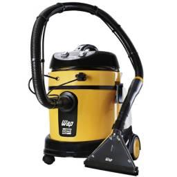Extratora WAP Home Cleaner - Limpeza Profunda (Novo de Loja)