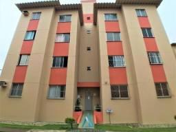 JD Apartamento em Morada de Laranjeiras Cooplares