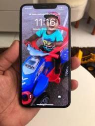 Vendo ou Troco IPhone