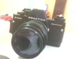 Câmeras para colecionar