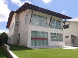 Belíssima casa a venda em condomínio em gravatá pe