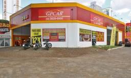 Vendo centro automotivo St. Marista