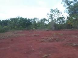 Fazenda 2.904 hectares, 100% plana, 9KM da BR-153