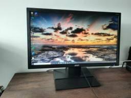 Monitor Acer 21,5 pol HDMI VGA