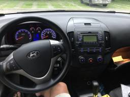 I 30 automático/GNV