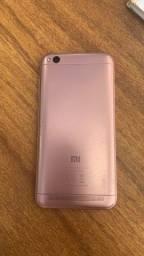 Xiaomi 32g Duo sim