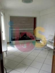 Vendo Apartamento Cobertura Duplex 4/4 no Bairro Jardim Vitória - Itabuna/BA