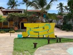 Lotes Financiados Em Jericoacoara Ceará  #rc12