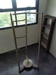 Suporte para Papel Kraft 120 cm