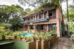 Título do anúncio: Casa Espetacular à venda, 935 m² por R$ 8.990.000 - Pacaembu - São Paulo/SP