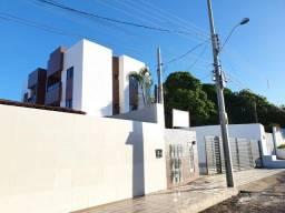 Apartamento em Altiplano, João Pessoa/PB de 50m² 2 quartos à venda por R$ 177.900,00