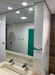 Espelhos para ambientes e decoração