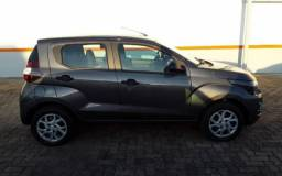 Fiat Mobi 1.0 2020