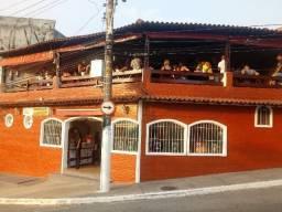 Vendo Bar e Restaurante no largo da Matriz -Freguesia do Ó SP-Capital, * Whats