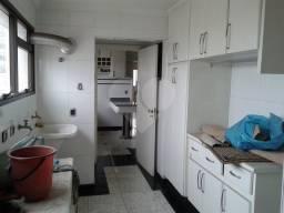 Apartamento à venda com 4 dormitórios em Vila maria alta, São paulo cod:REO169196