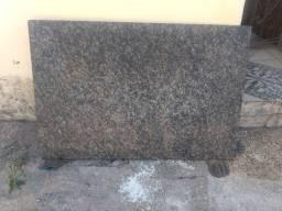 Pedra de granito 1,20x0,80