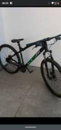 Título do anúncio: Bicicleta aro 29 GTS M1