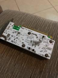 GTX 1030 2GB