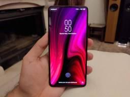 Xiaomi Mi9t 128gb