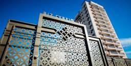Apartamento em Jacarepagua, Rio De Janeiro/RJ de 66m² 2 quartos à venda por R$ 393.875,00