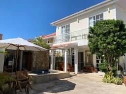 Oportunidade! Casa duplex 03 suítes + piscina + 290m2 Nova Barra Recreio