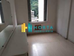 Apartamento à venda com 2 dormitórios em Copacabana, Rio de janeiro cod:CPAP21319