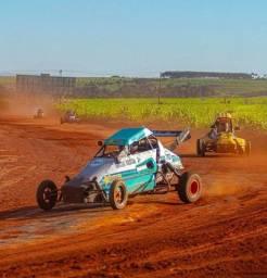 Título do anúncio: Kart Cross Loly 250 cilindradas