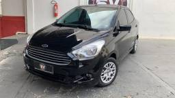 Ford Ka SEDAM 1.5 4P