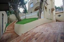 Título do anúncio: Casa com 4 Dorms, 300 m² - venda por R$ 2.400.000 ou aluguel por R$ 11.000 - Pacaembu - Sã