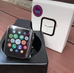Smartwatch IWO Serie 6 IWO 13 Max X8 Bluetooth