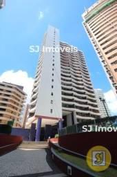 Apartamento para alugar com 2 dormitórios em Meireles, Fortaleza cod:19277
