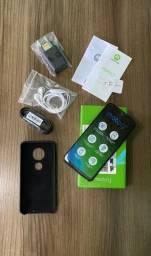 Motorola G7 - 64gb/4gb Ram