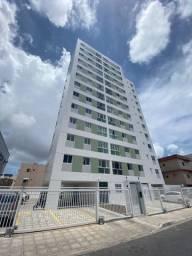 Jardim Cidade Universitária/Bancários com 2 Quartos, Piscina, Elevador