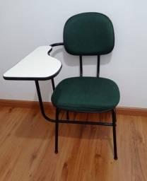 Título do anúncio: Cadeiras Universitárias