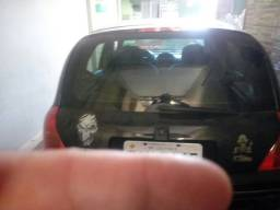 Clio RT 2001/02