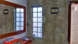 Casa à venda com 3 dormitórios em Tremembé, São paulo cod:REO260373