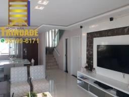 Linda Casa de Alto Padrão No Araçagi , Toda Projetada , Piscina