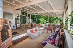 Título do anúncio: Casa com 5 dormitórios à venda, 540 m² por R$ 2.700.000,00 - Pacaembu - São Paulo/SP