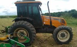 Trator Valtra A750 Cabinado 2011