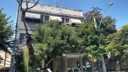 Apartamento em Vital Brasil, Niterói/RJ de 70m² 2 quartos para locação R$ 1.000,00/mes