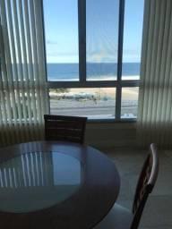 Apartamento com 3 dormitórios à venda, 164 m² por R$ 3.400.000,00 - Copacabana - Rio de Ja