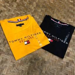 Título do anúncio: Camisa malha peruana a melhor de Manaus