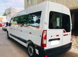 Renault Master 2.3 Executive L3h2 16 lugares 5p 2018