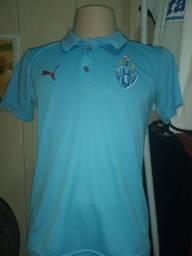 Camisa do Paysandu tamanho P