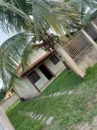 Alugo casa com jardim, Condominio Bosque de Papucaia (66)