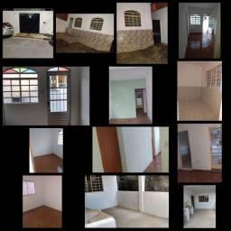 Imóvel imperdível 2 casa no valor de 150 mil  , contrato de compra e venda